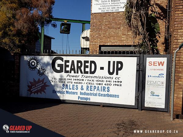 GearedUp_1